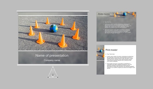 19+ Safety Presentation Designs - PPT, PPTX Download