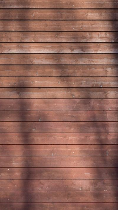 30+ Free Wood iPhone Backgrounds | FreeCreatives