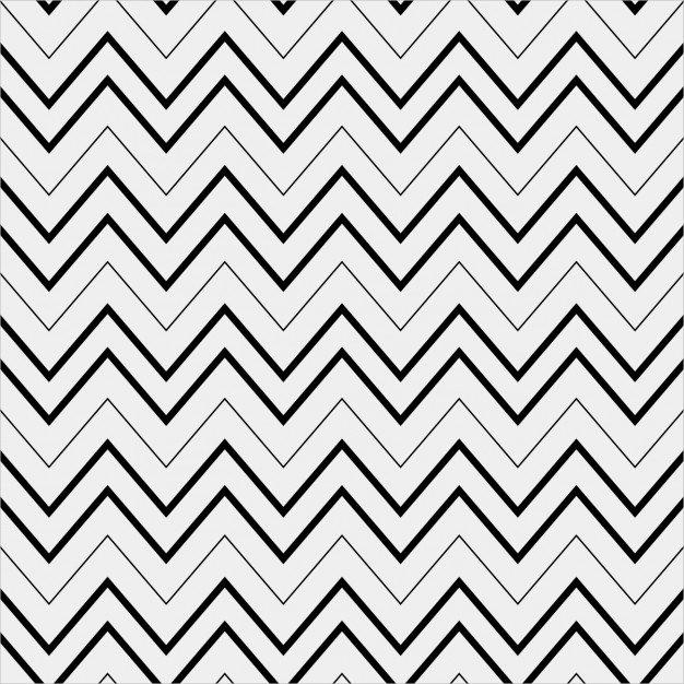 Black Pattern Wallpaper 22 Line Patterns Textures Photoshop Patterns