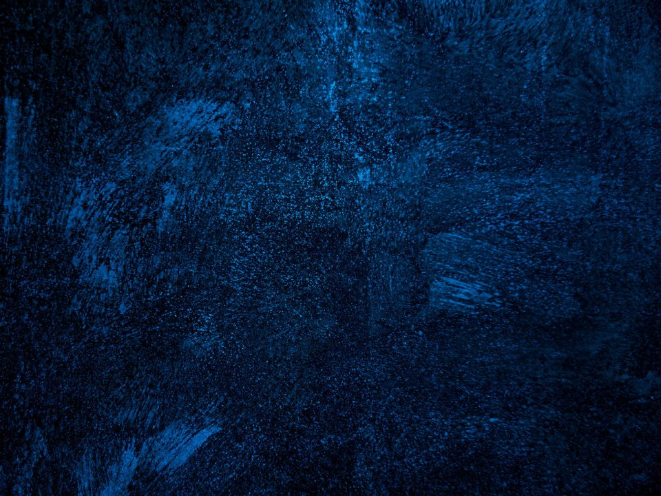 21 Navy Blue Backgrounds Wallpapers Freecreatives Business Background Texture