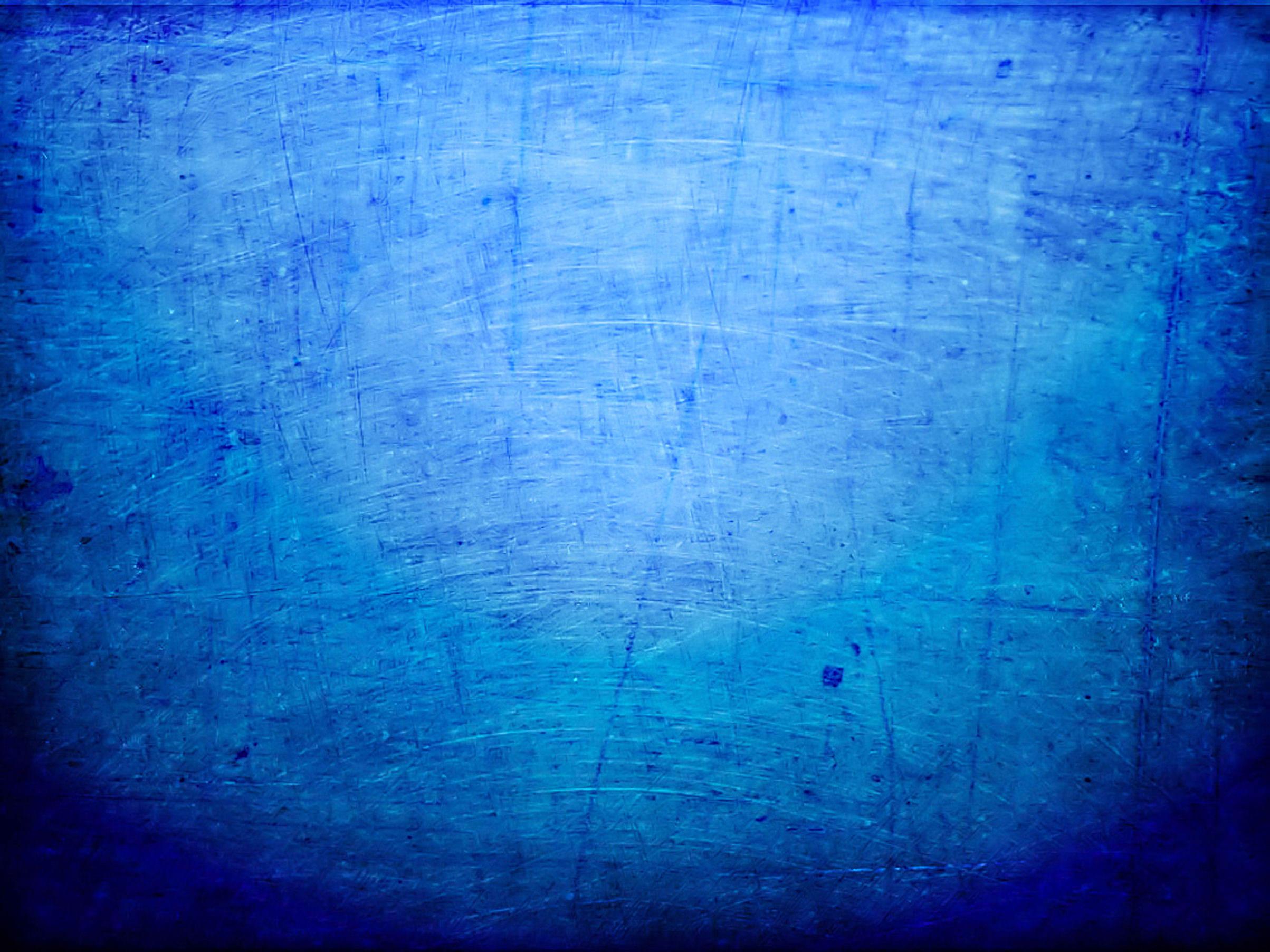3d Water Drop Wallpaper 30 Blue Textures Backgrounds Freecreatives