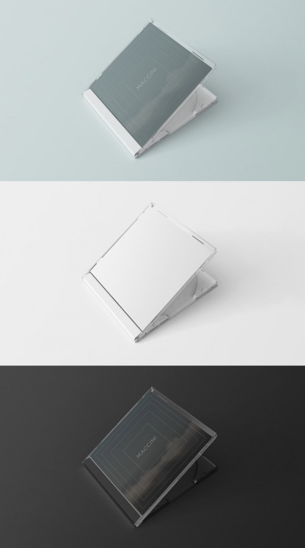 Download 25+ Free PSD CD/DVD Cover Mockups FreeCreatives