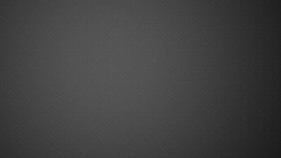 45+ Carbon Fiber Textures Patterns FreeCreatives