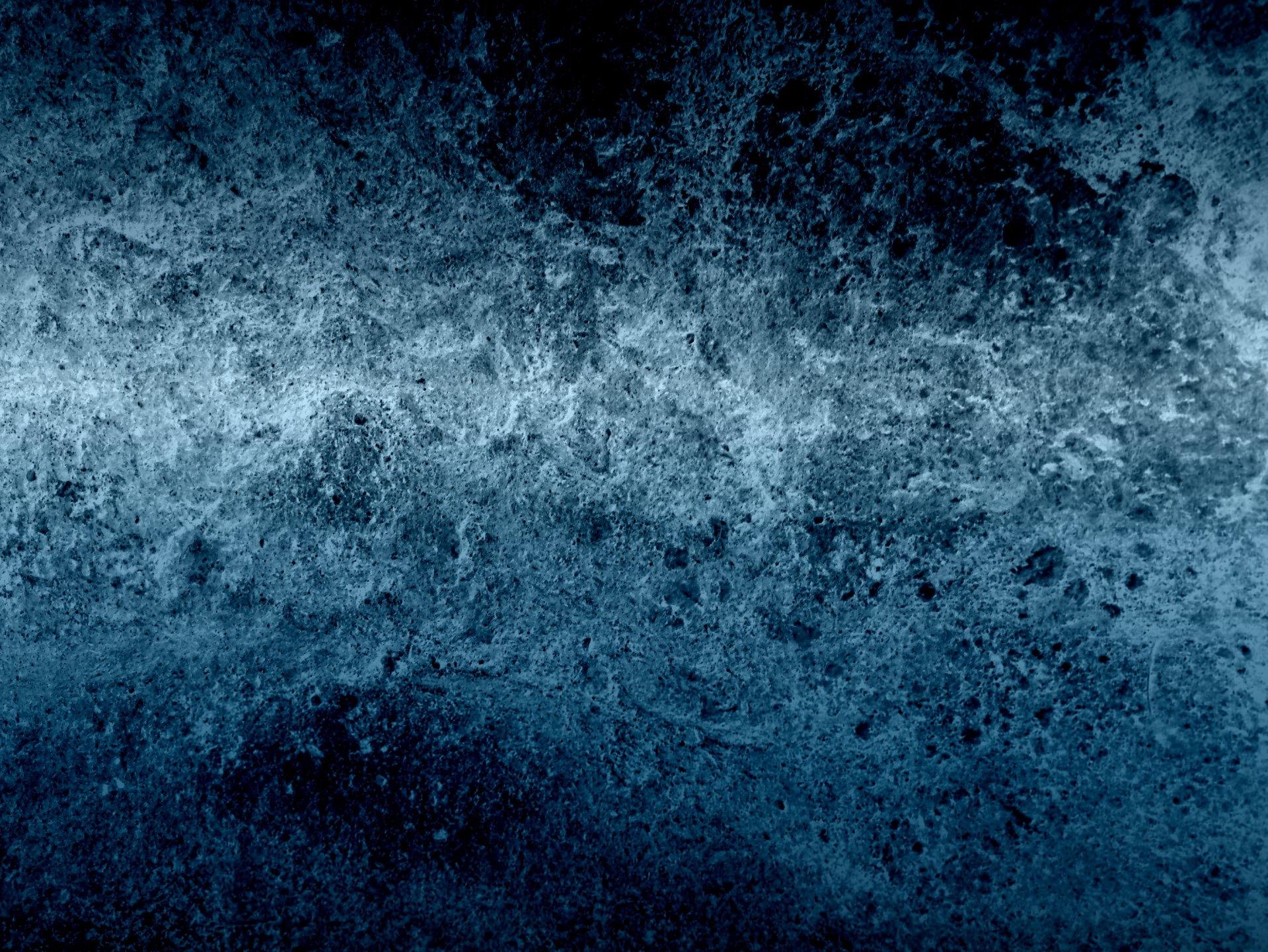 Screen Scratch Wallpaper Hd 21 Blue Textures Backgrounds Wallpapers Freecreatives
