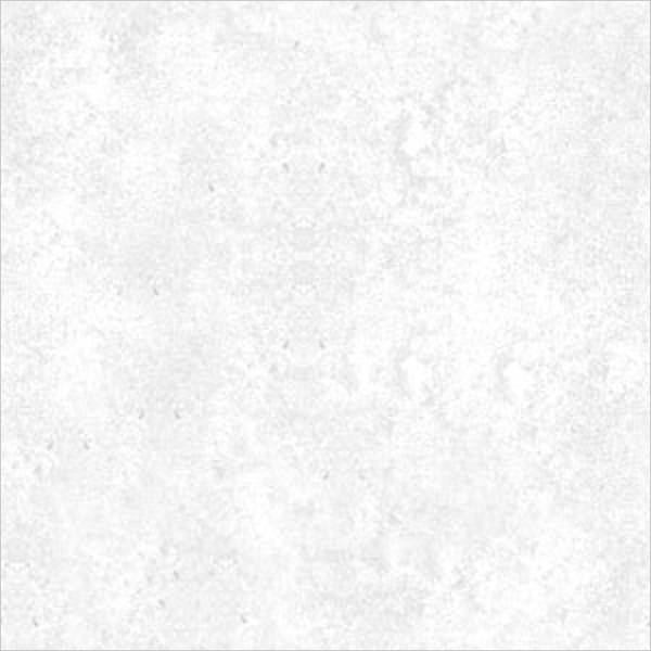 Creative Hd Wallpapers Free Download 14 White Concrete Textures Psd Vector Eps Jpg Download