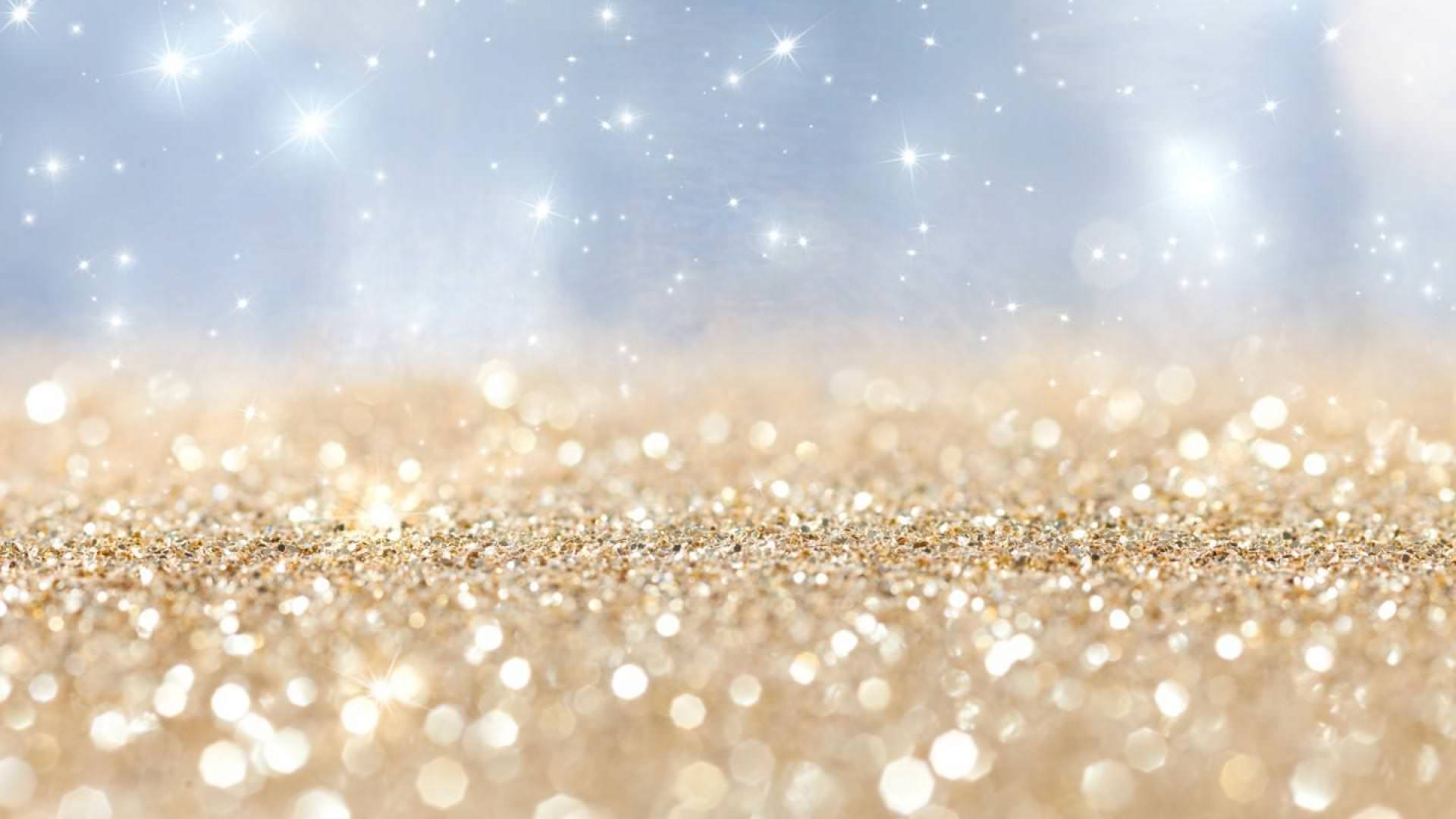 Background Pastel Tosca 15+ White Glitter Backgrounds | Wallpapers | Freecreatives
