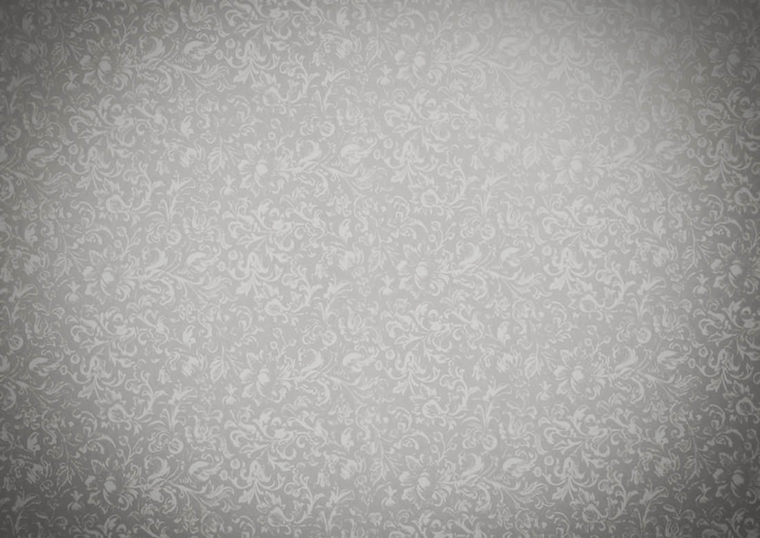 Black Textured Wallpaper 20 Vintage Gray Backgrounds Hd Backgrounds Freecreatives