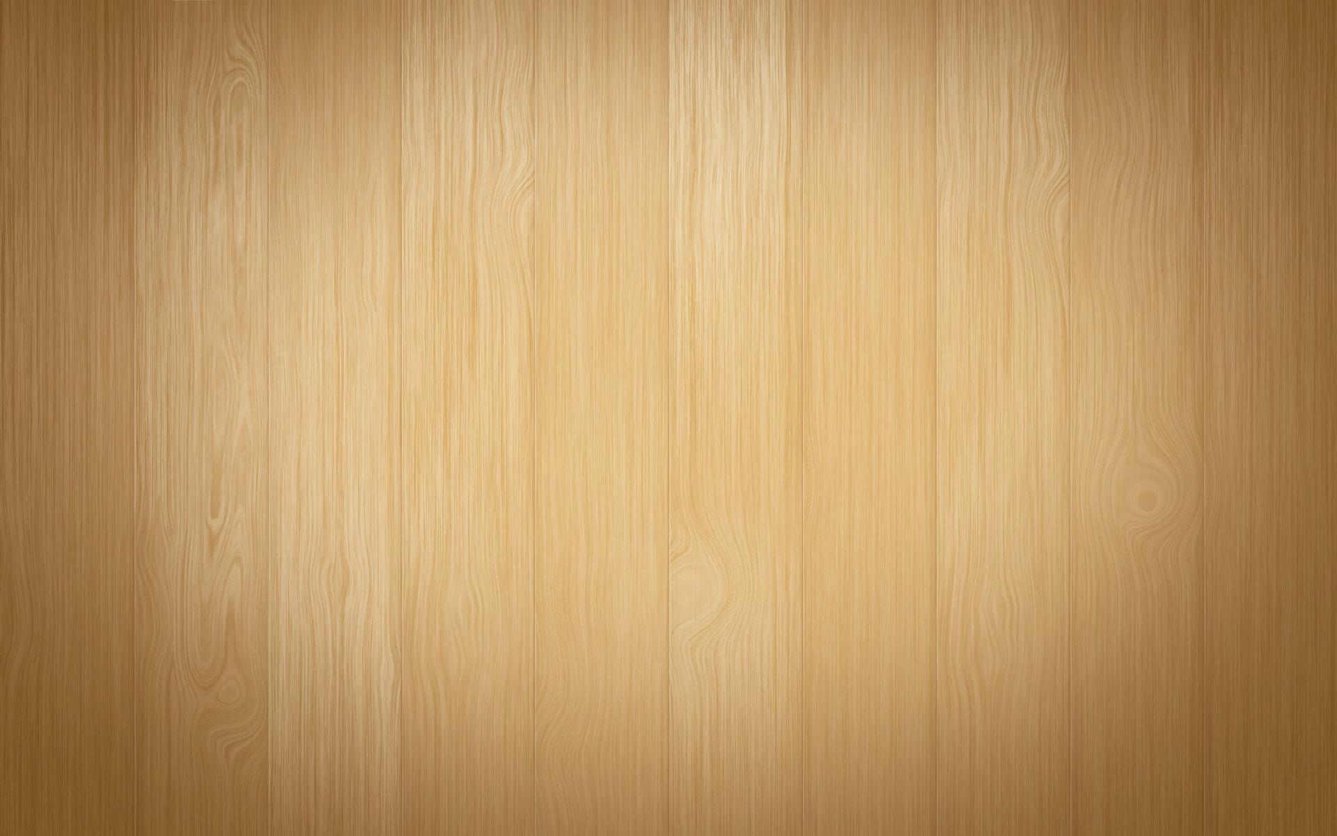 3d Wood Effect Wallpaper 15 Wood Plank Backgrounds Freecreatives