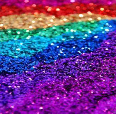 Glitter Tumblr Backgrounds | FreeCreatives