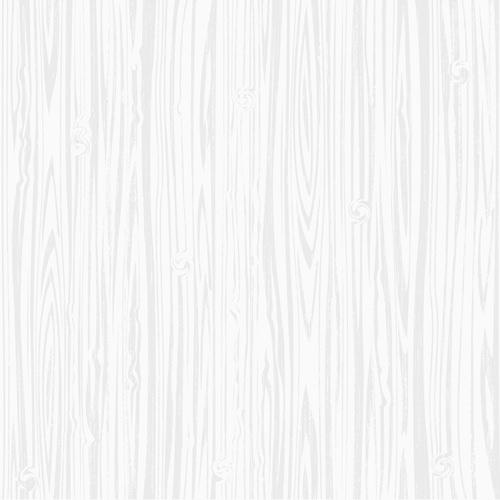 Glitter Wallpaper Hd 25 White Wood Backgrounds Freecreatives