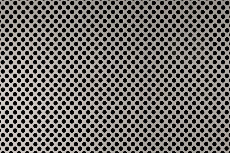 Black Diamond Plate Wallpaper 18 Silver Textures Metal Textures Freecreatives