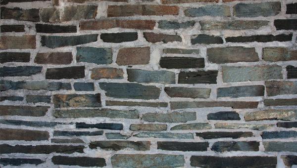 20+ Stone Wall Textures FreeCreatives