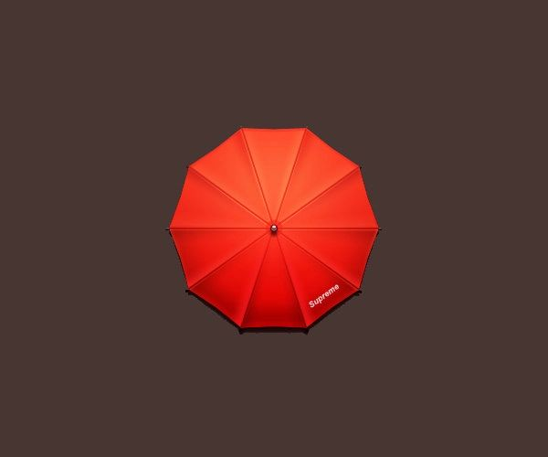 design logo free