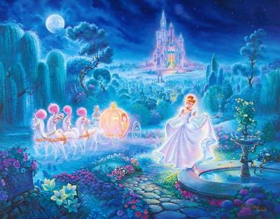 21+ Disney Wallpapers, Backgrounds, Images | FreeCreatives