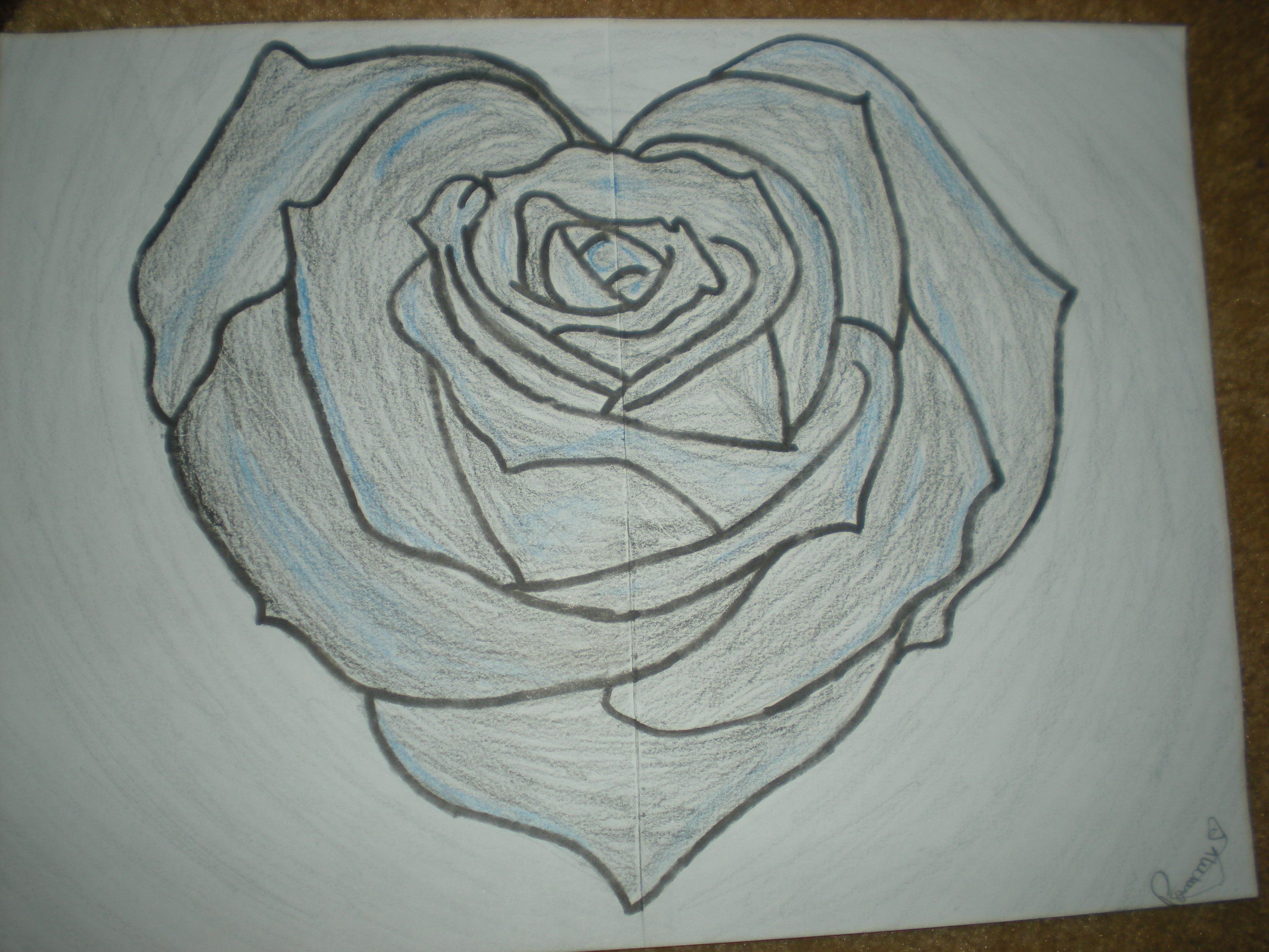 Weed Quotes Wallpaper Hd 10 Rose Drawings Jpg Download