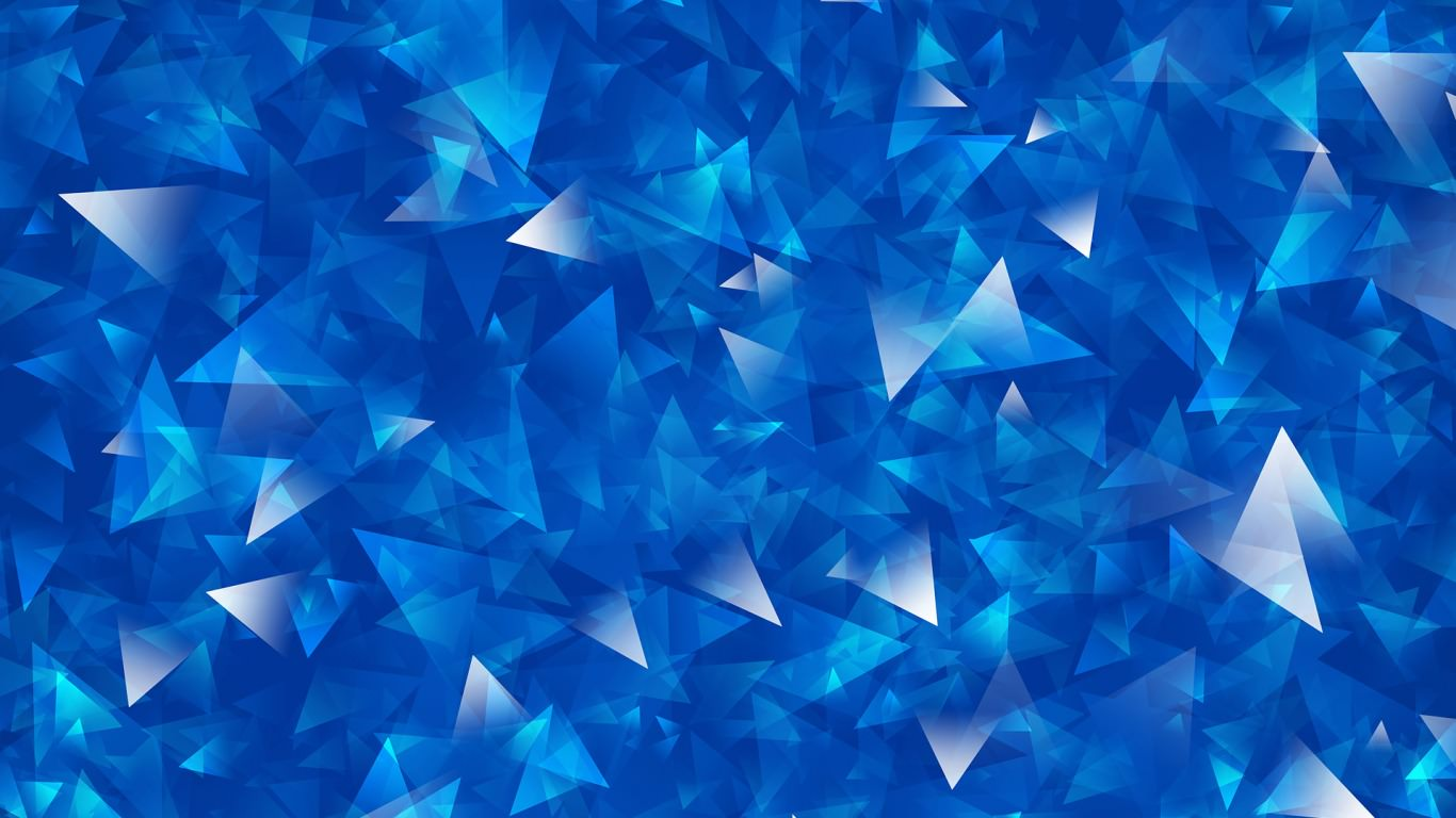Free Fall Desktop Wallpaper 15 Diamond Backgrounds Wallpapers Freecreatives