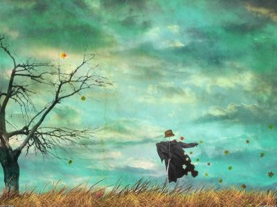 21+ Artistic Wallpapers, Backgrounds, Images | FreeCreatives