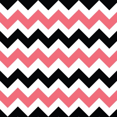 30+ Chevron Backgrounds | Wallpapers | FreeCreatives