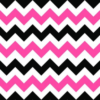 30+ Chevron Backgrounds | Wallpapers | FreeCreatives