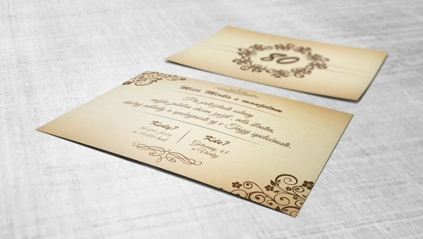 21+ Postcard Invitations - PSD, Vector EPS, JPG Download FreeCreatives - post card invitations