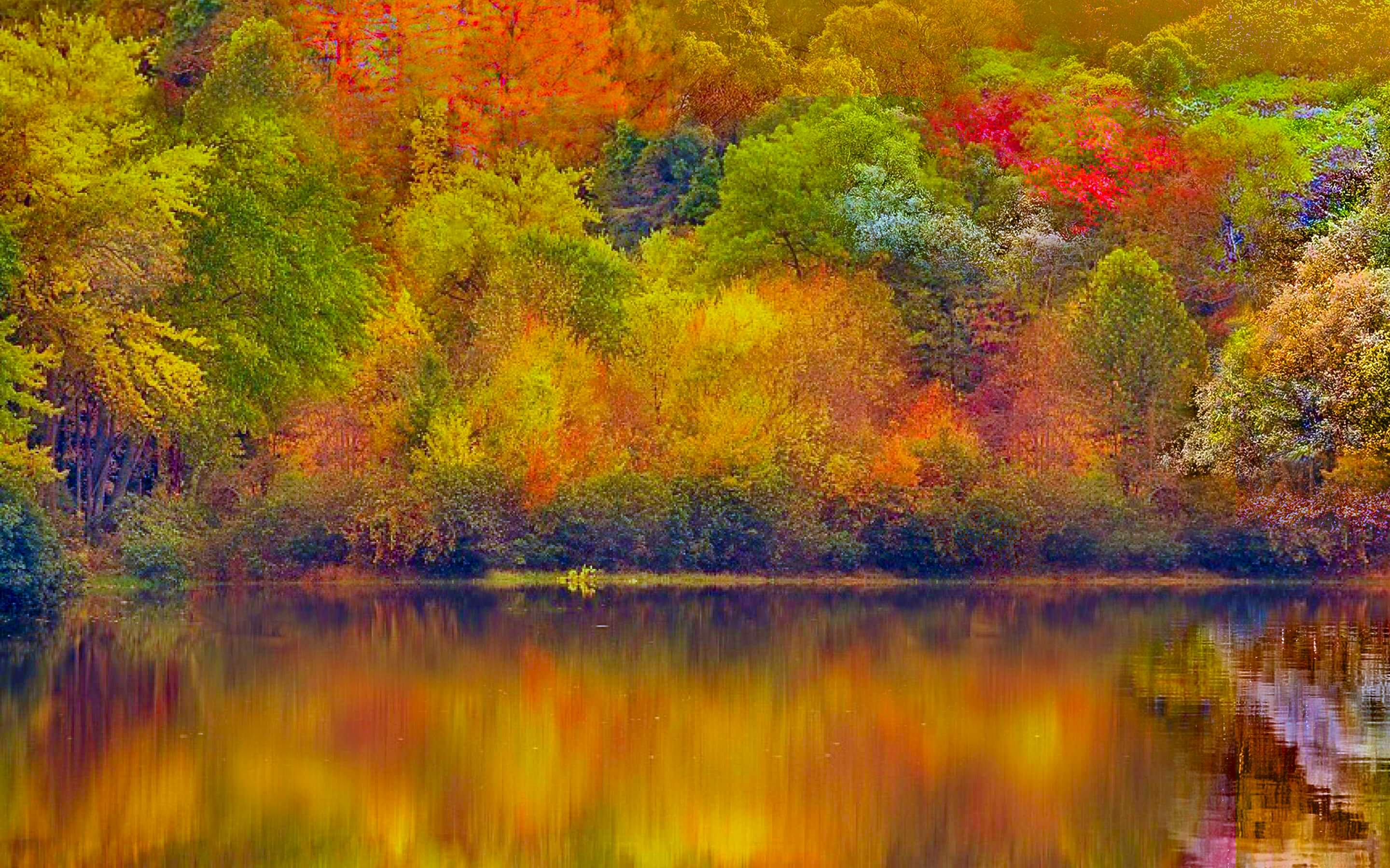 Cozy Fall Wallpaper 21 Season Wallpapers Backgrounds Images Autumn