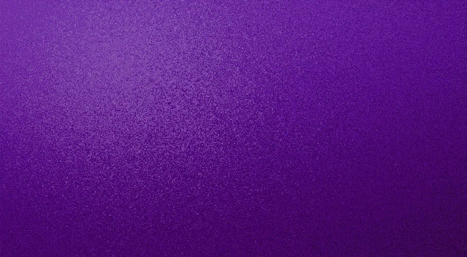 Creative Hd Wallpapers Free Download 20 Spendid Purple Backgrounds For Free Download Free