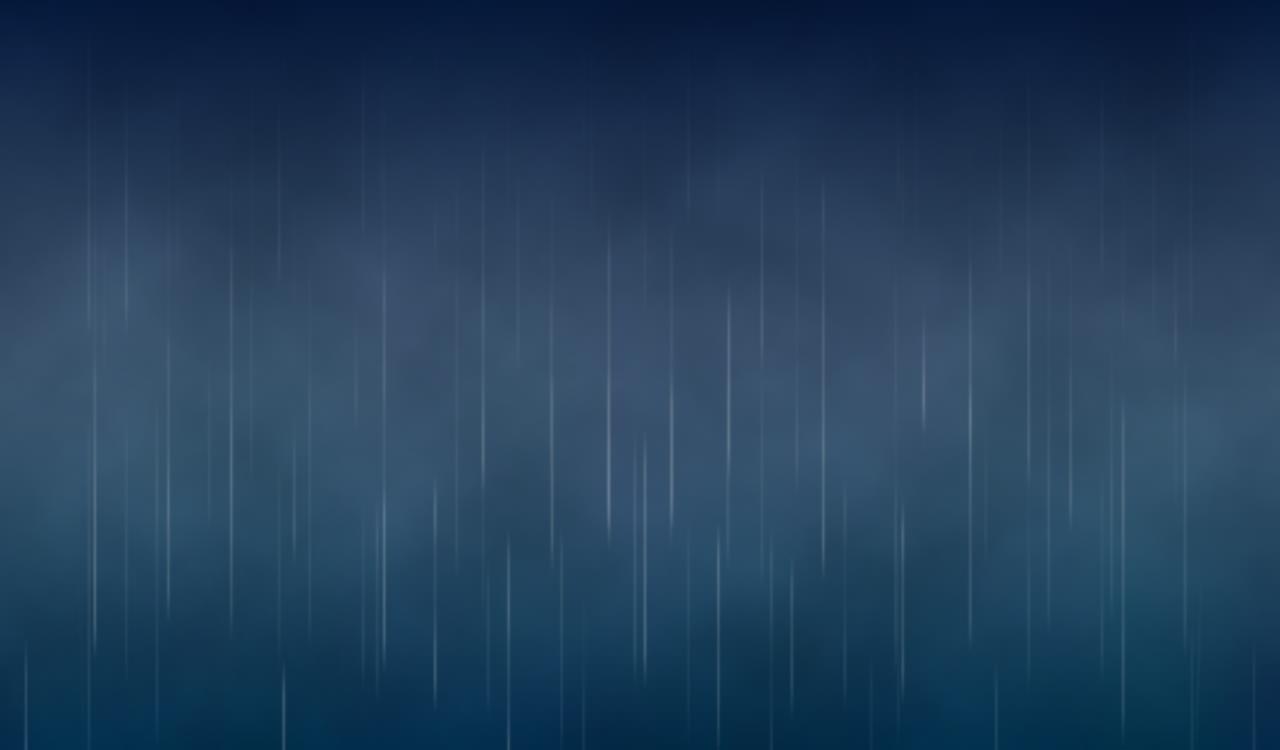 Blue Animated Wallpaper 25 Rain Textures Photoshop Textures Freecreatives