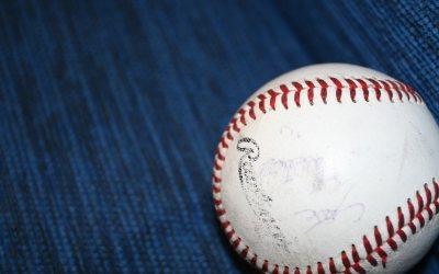 15+ Baseball Backgrounds | Wallpapers | FreeCreatives