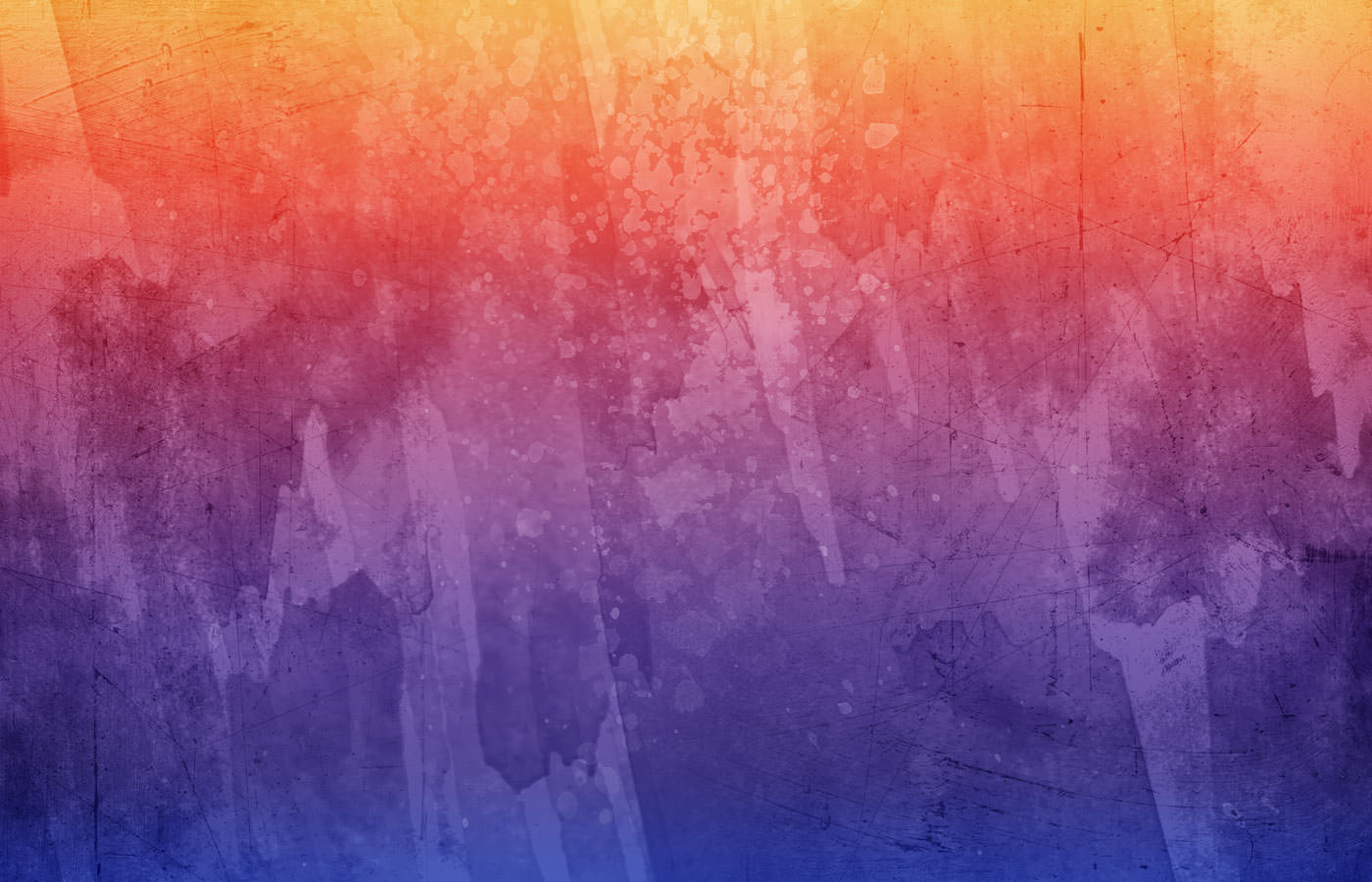30 Free Watercolor Backgrounds Freecreatives