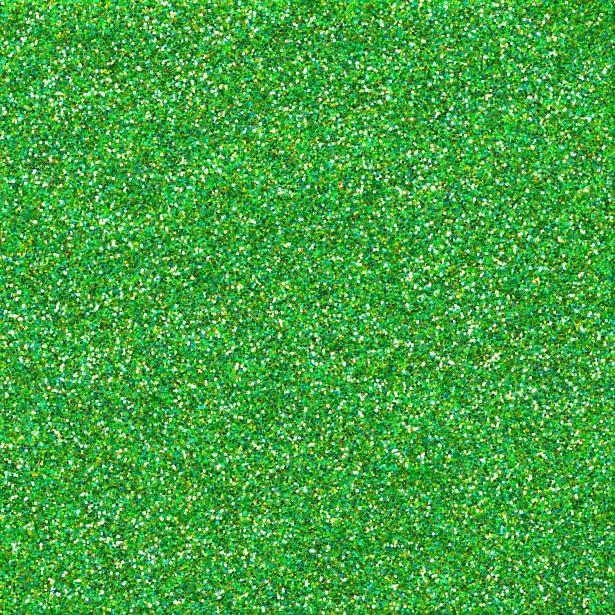 3d Hq Wallpaper Download 25 Metallic Glitter Textures Glitter Textures