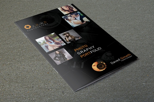21+ Promotional Brochure Templates - PSD, AI, Vector EPS Format