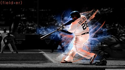 21+ Baseball Wallpapers, Backgrounds, Images | FreeCreatives