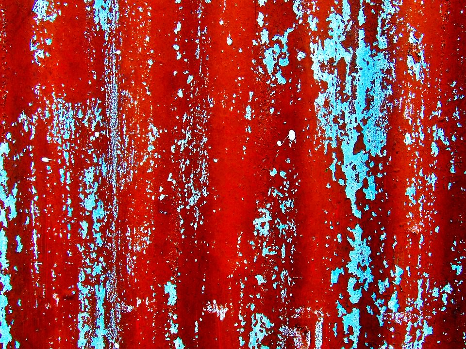 Free Fall Color Wallpaper 15 Red Grunge Backgrounds Wallpapers Freecreatives