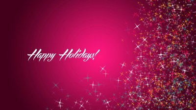 22+ Holiday Wallpapers, Backgrounds, Images | FreeCreatives