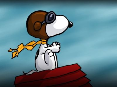 20+ Snoopy Wallpapers, Backgrounds, Images | FreeCreatives
