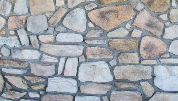 28+ Hard Rock Stone Textures Free  Premium Creatives