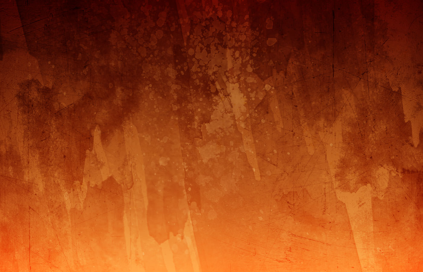 Free Fall Christian Desktop Wallpaper 25 Brown Grunge Wallpapers Backgrounds Freecreatives