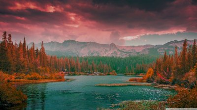 21+ Landscape Wallpapers, Scenic Backgrounds, Images, Pictures | FreeCreatives