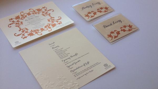 21+ Retirement Invitation Designs - PSD, Vector EPS, JPG Download