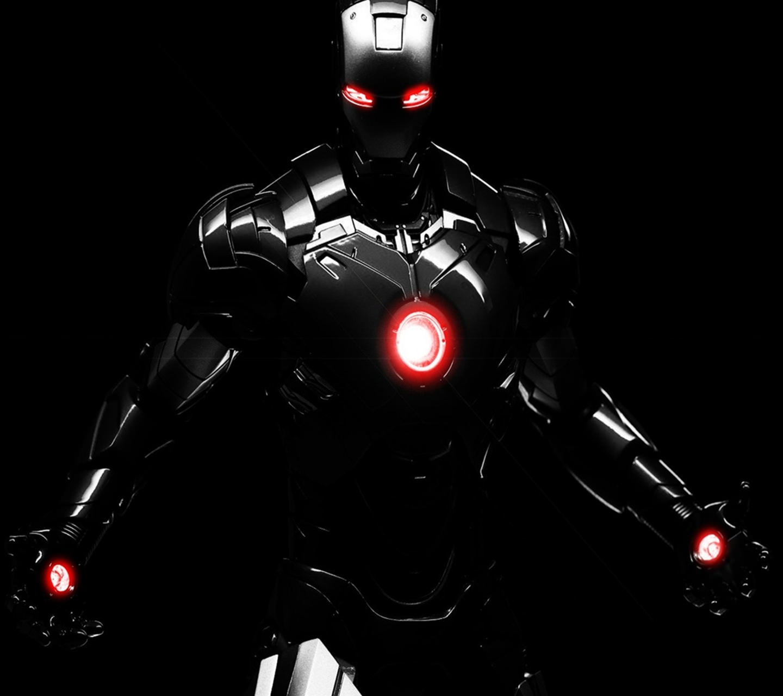 Zedge Full Hd Wallpaper 21 Iron Man Wallpapers Superhero Backgrounds Images