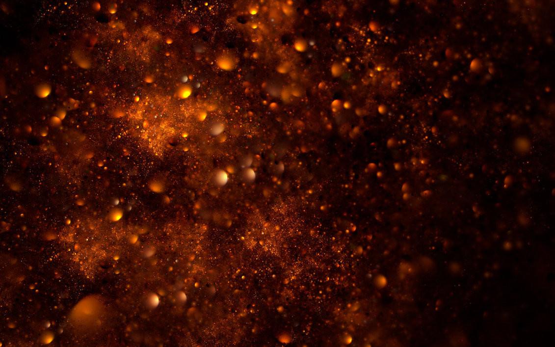 32 Copper Textures Photoshop Textures Freecreatives