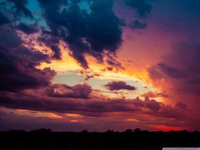 22+ Cloud Wallpapers, Sky Backgrounds, Images, Pictures | FreeCreatives
