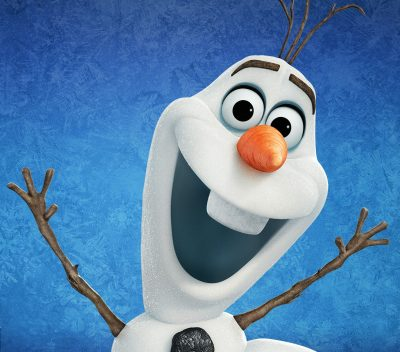 21+ Frozen Wallpapers, Disney Backgrounds, Images, pictures | FreeCreatives