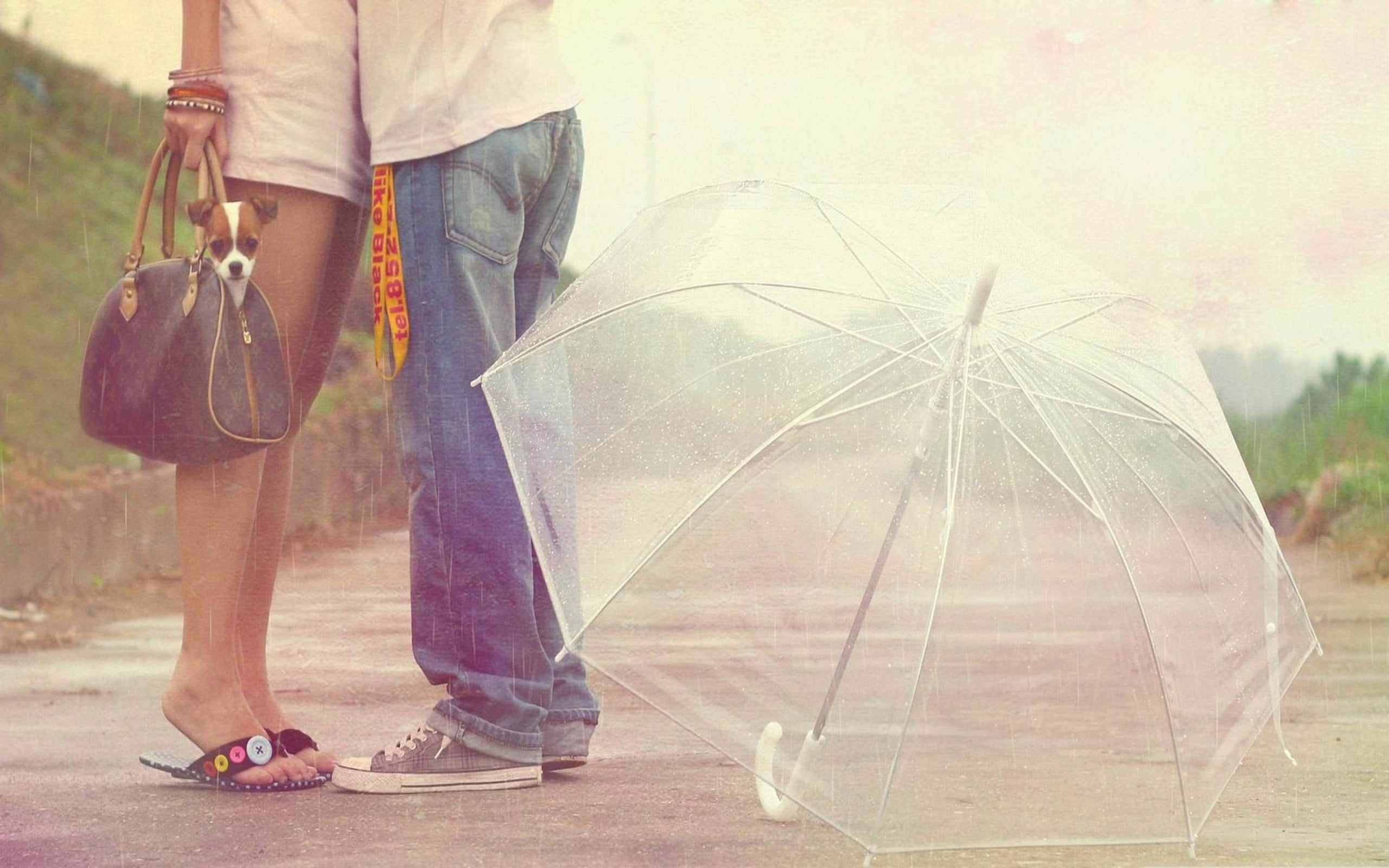 Cute Romantic Couple Wallpaper 21 Love Wallpapers Backgrounds Images Freecreatives