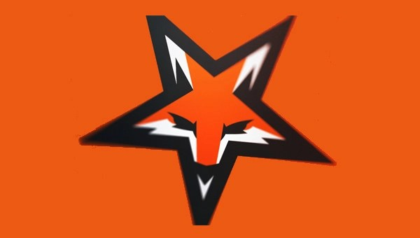 21+ Star Logos - PSD, Vector EPS, JPG Download