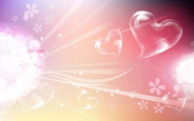 22+ Love Backgrounds, Heart, Wallpapers, Images | FreeCreatives