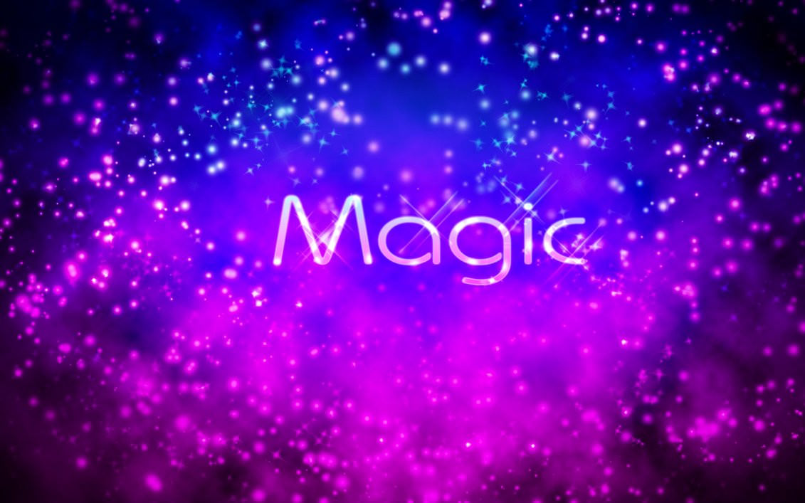 Good Night 3d Wallpapers Free Download 21 Magical Backgrounds Wallpapers Images Pictures