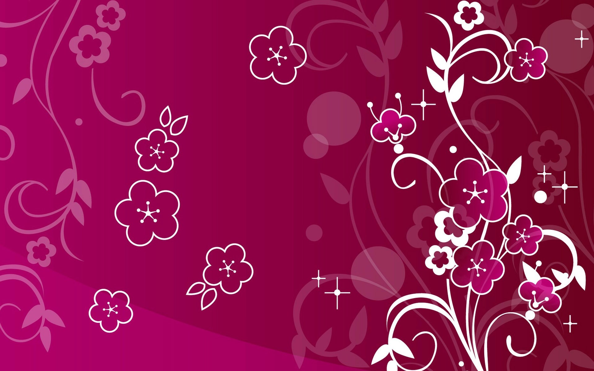 Wallpaper Girly Quotes 21 Girly Wallpapers Pink Backgrounds Images Pictures