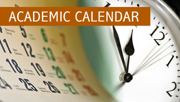 19+ Academic Calendar Templates - JPG, AI Illustrator Download - academic calendar templates