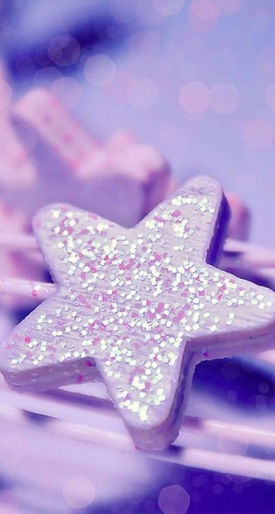 21+ Girly Wallpapers, Pink Backgrounds, Images, Pictures | FreeCreatives